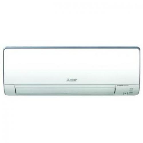 MITSUBISHI 1匹冷暖變頻分體機 MSZ-YK09VA-H1內R410A