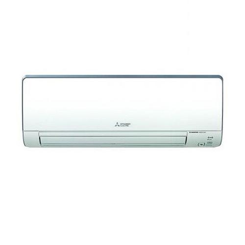 MITSUBISHI 1.5匹冷暖變頻分體機 MSZ-YK12VA 內-R410A