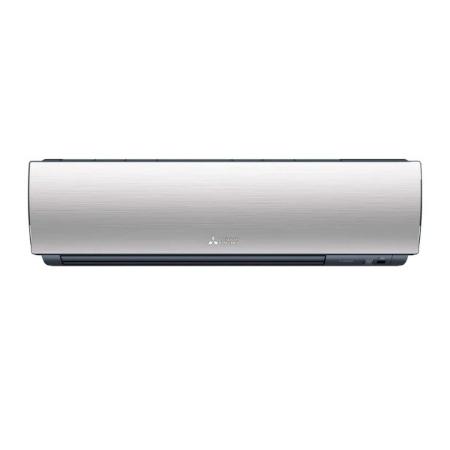 MITSUBISHI 2.5匹冷暖變頻分體機 MSZ-WG20VA-內 R410A