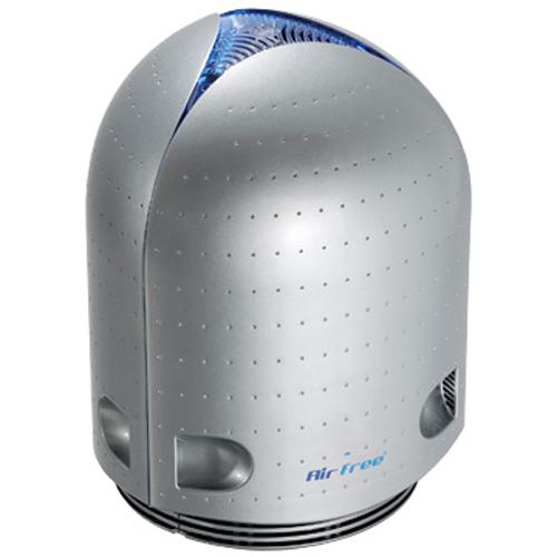 AIRFREE [i]空氣殺菌機 P125 銀