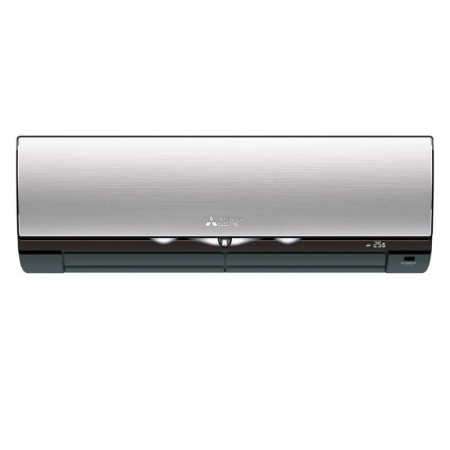 MITSUBISHI 1.5匹冷暖變頻分體機 MSZ-PAH12VA-內 R410A
