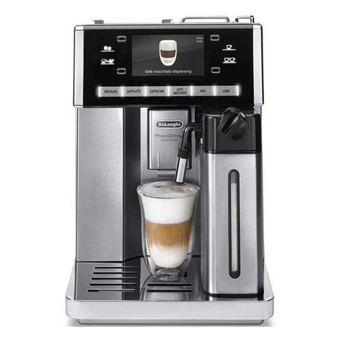 DELONGHI 全自動咖啡機 ESAM6900.M