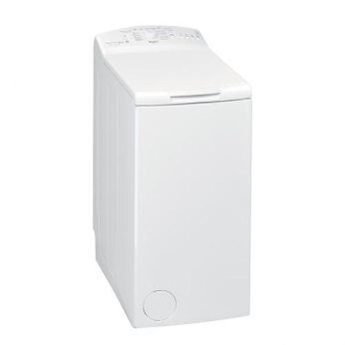 WHIRLPOOL 7KG 上置式洗衣機 AWE7100N