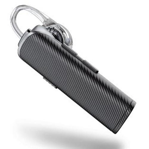 Plantronic 藍牙電話耳機 E110 Black