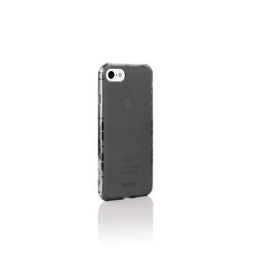 ODOYO iPhone8/7 Air Edge Case 黑