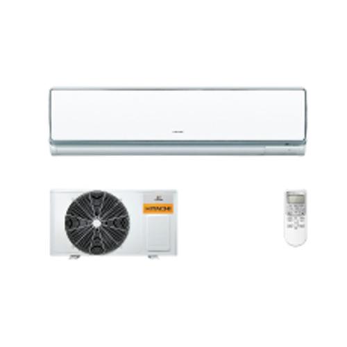 HITACHI [i]2匹冷暖變頻分體機 RAS-DX18HDK-內R410A
