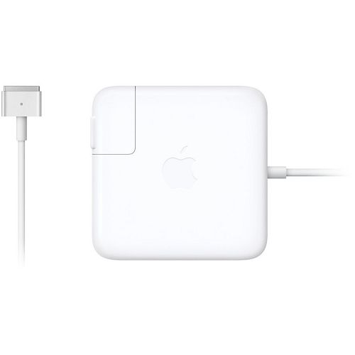 APPLE 60W Magsafe 2 Power Adapter For MBP 13