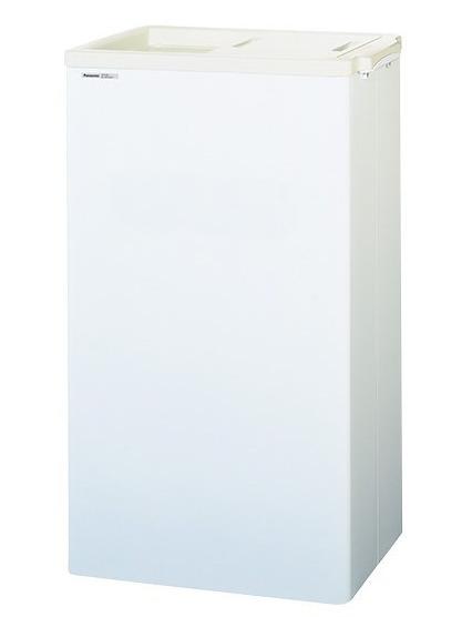 PANASONIC 頂趟式冷藏櫃 SCR-S46-BF