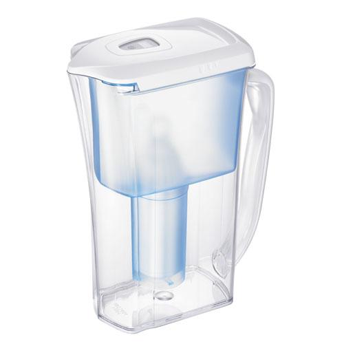 MITSUBISHI 水壺型濾水器 CP006E