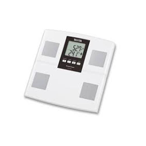 TANITA 脂肪分析磅 BC541N