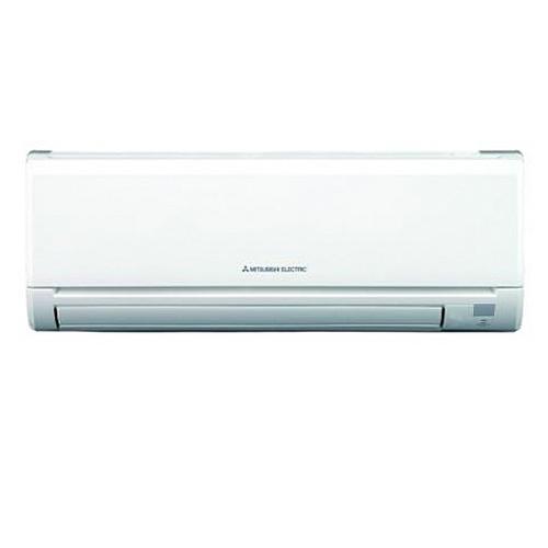 MITSUBISHI 1.5匹淨冷分體機-R410A MS-GJ12VA-內
