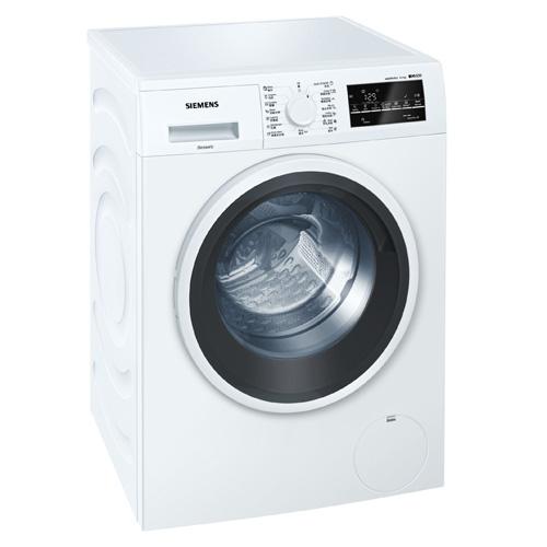 SIEMENS 6.5KG前置式洗衣機 WS10K460HK