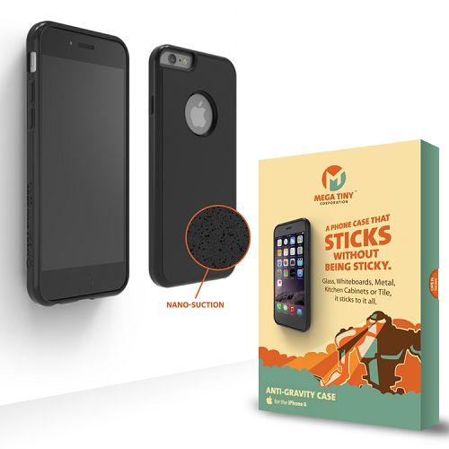 Mega Tiny Anti-Gravity Case for iPhone 8/7/6s/6