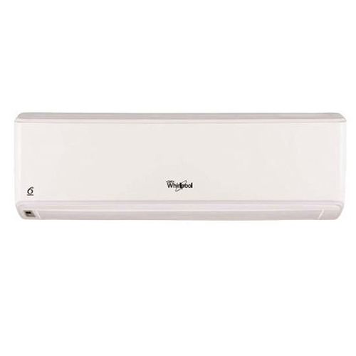 WHIRLPOOL [6/i]1匹變頻淨冷分體機 R410A ASV09000RA-內