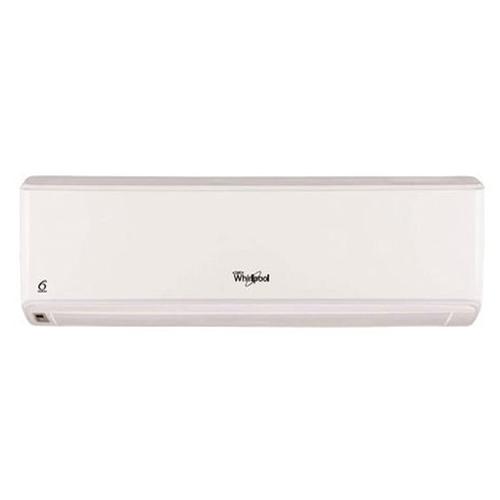 WHIRLPOOL [i]1.5匹變頻淨冷分體機 R410A ASV12000RA-內