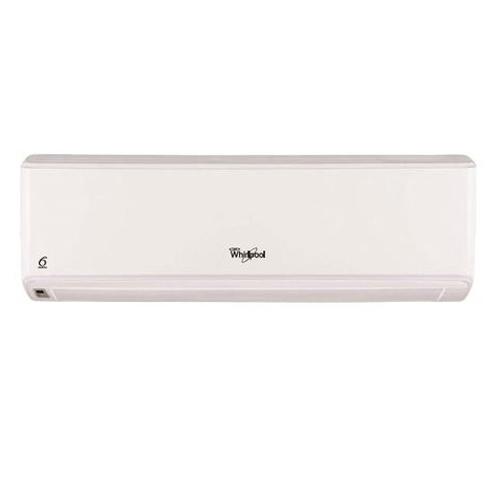 WHIRLPOOL [S/i]2匹變頻淨冷分體機 R410A ASV18000RA-內