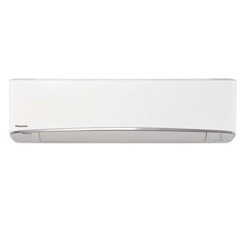 PANASONIC 2.5匹冷暖變頻分體機 CS-E24TKA-內 R410A