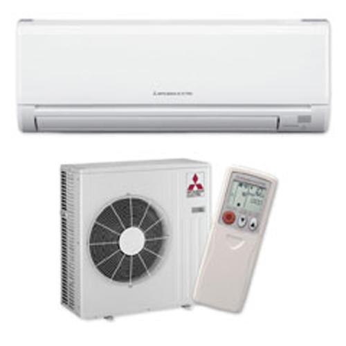 MITSUBISHI 2匹冷暖變頻分體機 MSZ-GE50VA-內 R410A