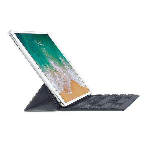 APPLE Smart Keyboard for iPad Air3- US English