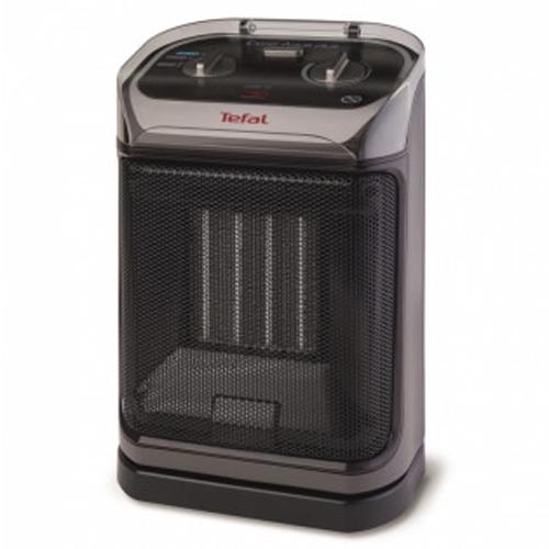 TEFAL 防水濺暖風機 SE9285