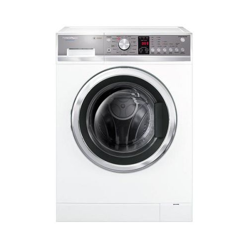 F&P [i]9KG前置式洗衣機 WM1490P1