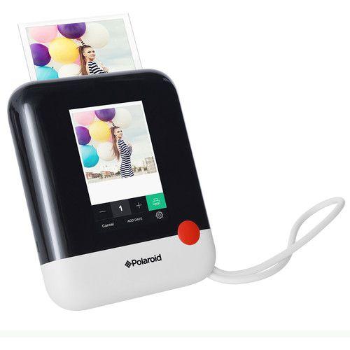Polaroid POP White
