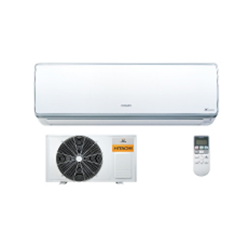 HITACHI [6/i]1匹冷暖變頻分體機 RAS-DX10HDK-內R410A