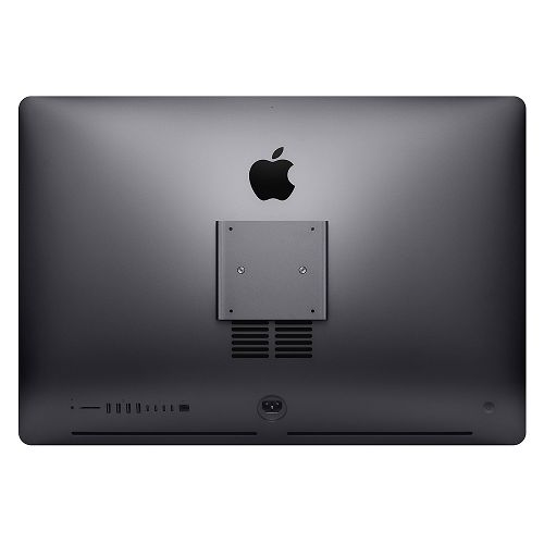 APPLE VESA Mount Adapter Kit for iMac Pro Space Grey