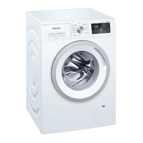 SIEMENS 7KG前置式洗衣機 WM10N060HK