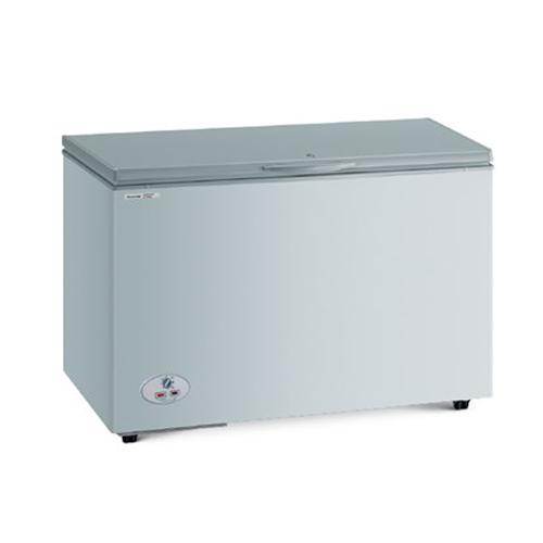 PANASONIC 頂開式冷藏櫃 SF-PC1497-BF