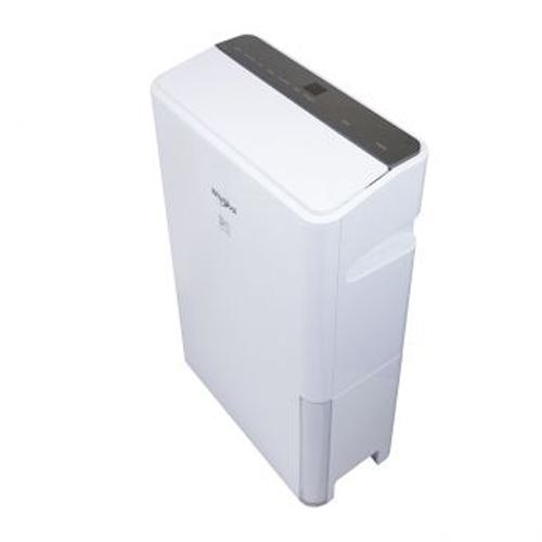 WHIRLPOOL 20L抽濕淨化機 DS201HW