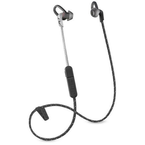 Plantronic Backbeat 305 Black/Grey