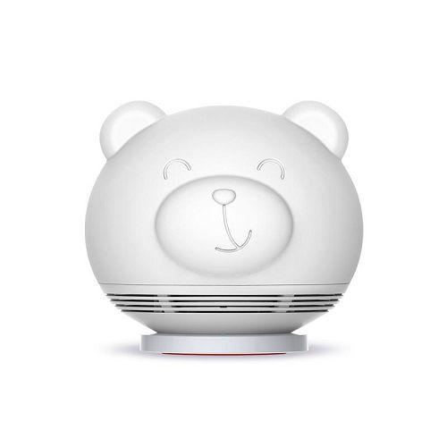 Mipow [A]PLAYBULB Zoocore 藍牙喇叭LED智能燈 MIP61 Bear