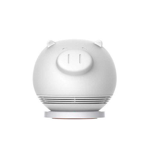 Mipow PLAYBULB Zoocore 藍牙喇叭LED智能燈 MIP67P Piggy