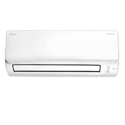 DAIKIN 1.5匹冷暖變頻分體機-R32 FTHM35RV1N-內
