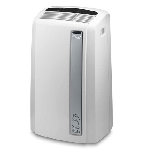DELONGHI [7/i]1匹移動式空調 PAC AN112
