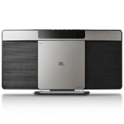 JBL [i]Micro Audio System MS312