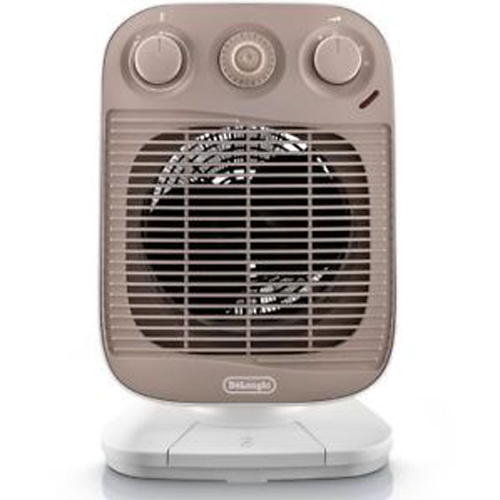 DELONGHI 2200W暖風機 HFS50D22