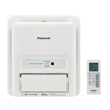 PANASONIC 窗口式浴室寶 FV-30BW2H
