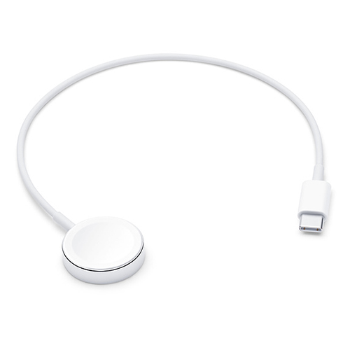APPLE Watch Magnetic Charging to USB-C Cable