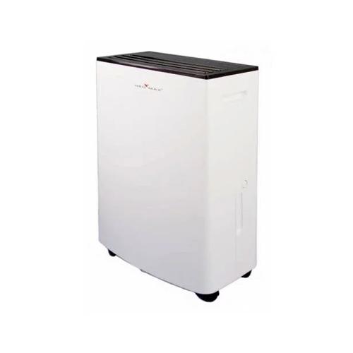 NEOMAX [i]20L抽濕機 ND-8238 白色