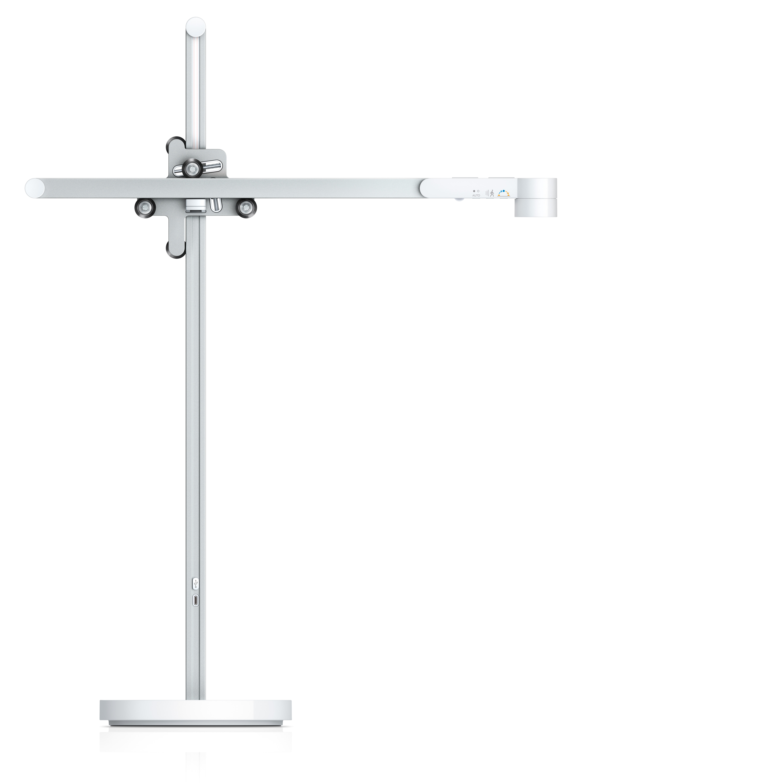 DYSON Lightcycle檯燈 CD05 WH 白
