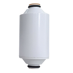 3M 沐浴過濾器濾芯 ReplacementCartridge