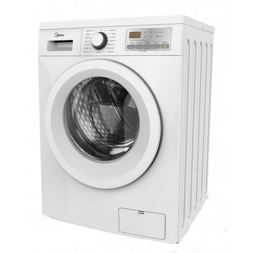 MIDEA [i]6KG洗衣機 MFG60S12