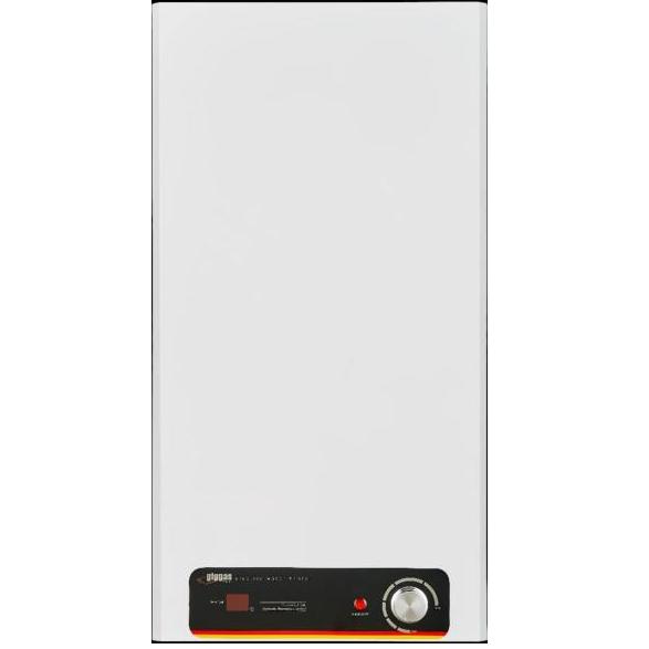 GIGGAS [i]23L電熱水爐 EWH6 MINI 左閥