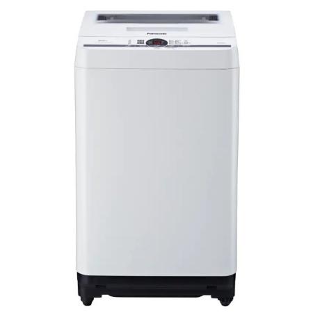 PANASONIC 6KG洗衣機 NA-F60A7P 高水位