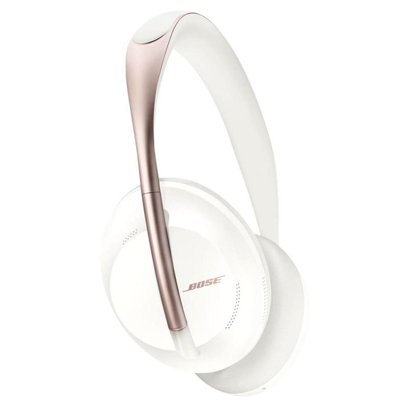 BOSE [P]Noise Cancelling Headphones 700 Soapstone 限定版