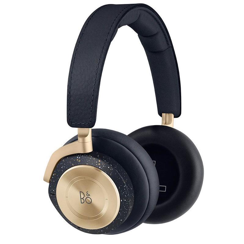 B&O PLAY Beoplay H9 3rd Gen Headphones Stardust Blue 限量版