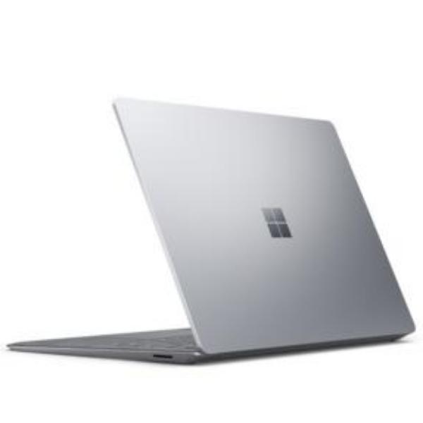 Microsoft Laptop 3 13in i5/8/256GB Platinum 白金色