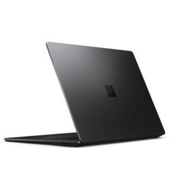 Microsoft Laptop 3 13in i5/8/256GB Black 黑色